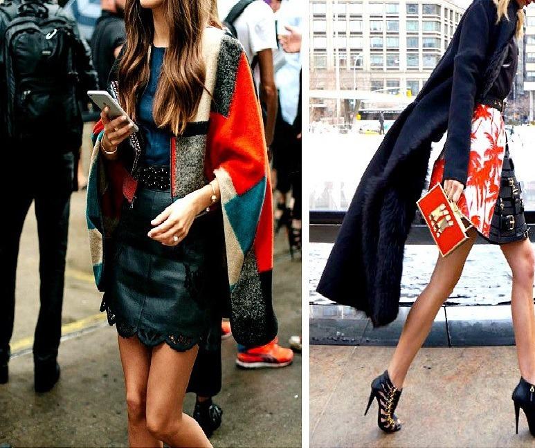 it-girls-new-york-fashion-week