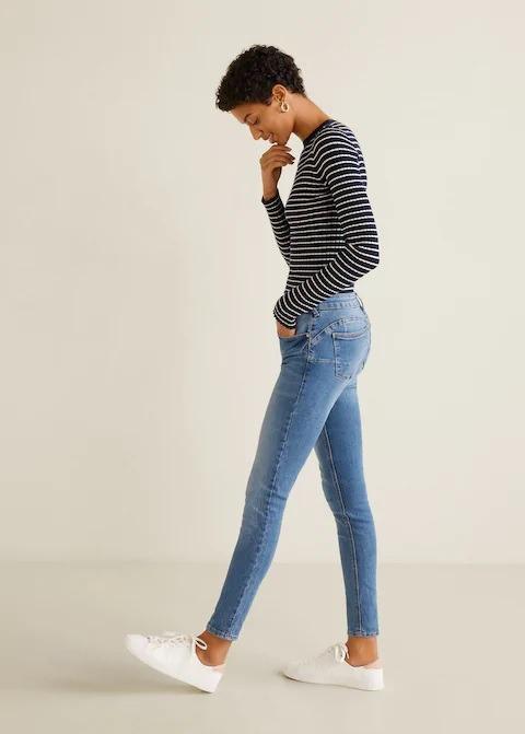 jeans perfectos1