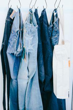 jeans perfectos